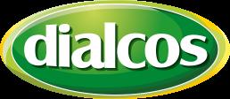 Dialcos